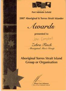 aboriginal-elder-certificate