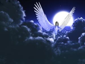angel-1835913_640