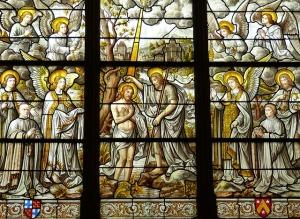 church-1585803_640