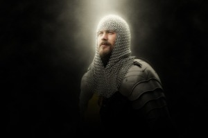 knight-1996168_640