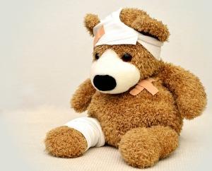 teddy-562960_640