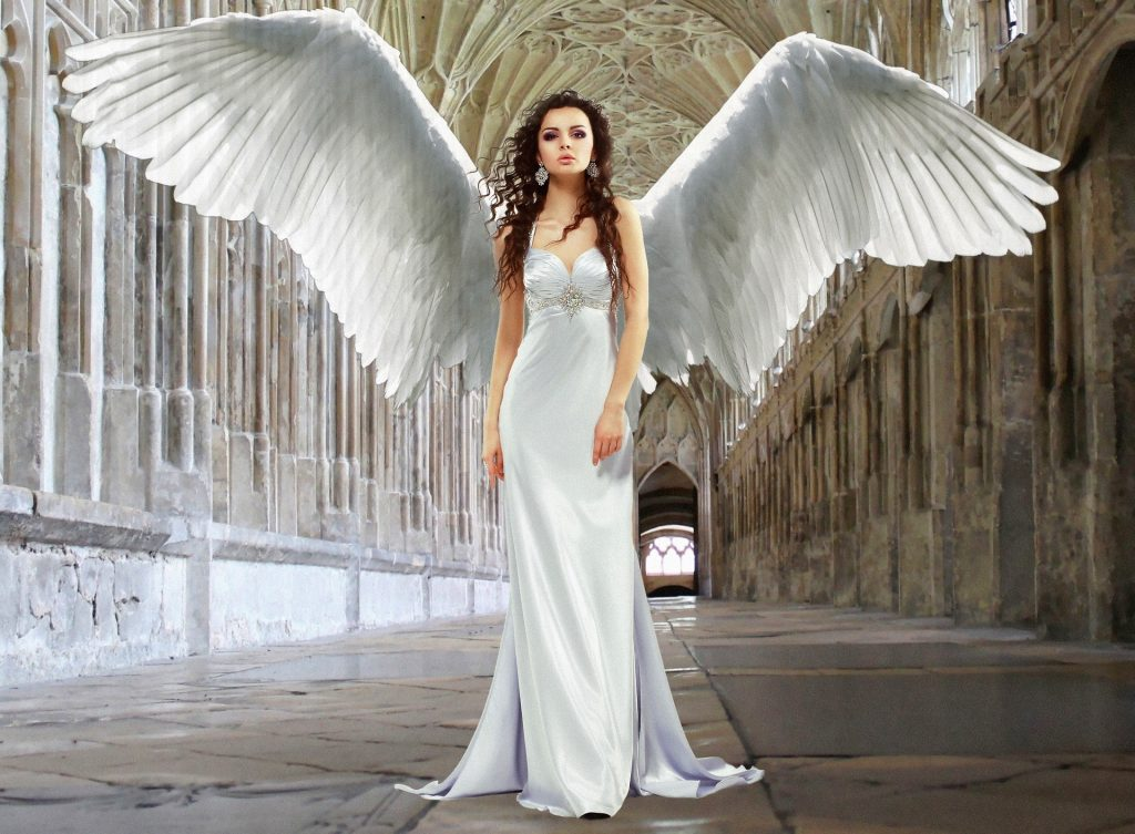 angel-3095334_1920-1024x753